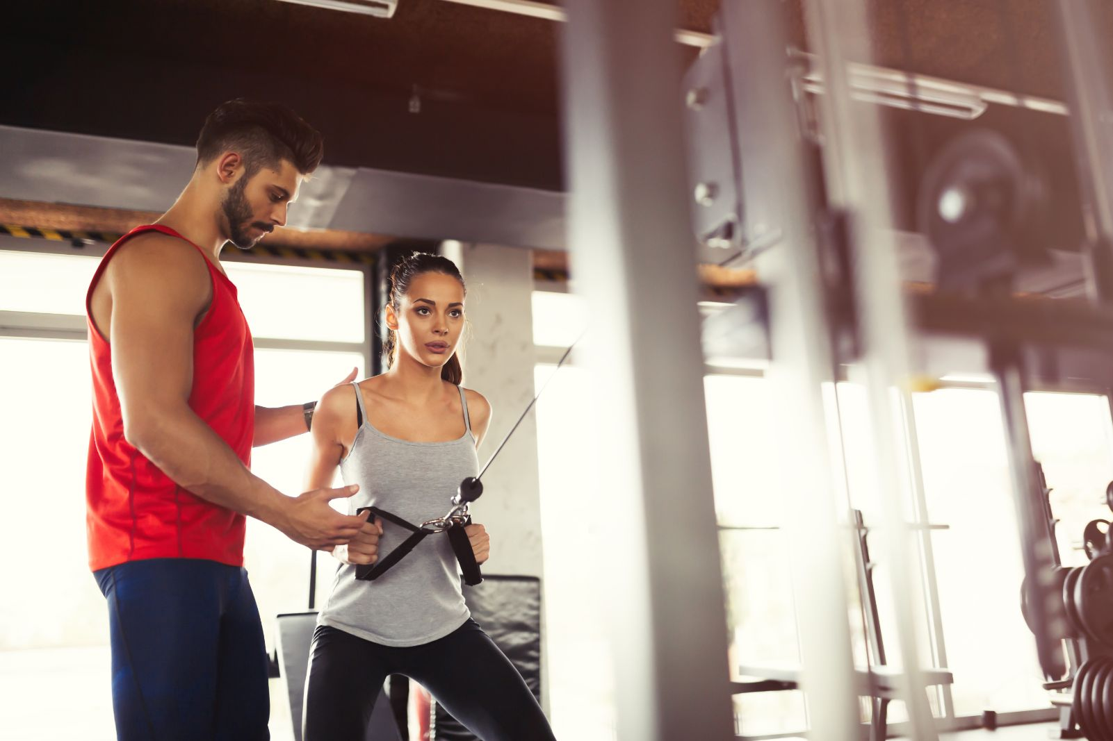 Personal Training The Mind Not Just The Body (1)