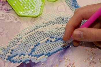 What Are the Best Diamond Paintng Websites