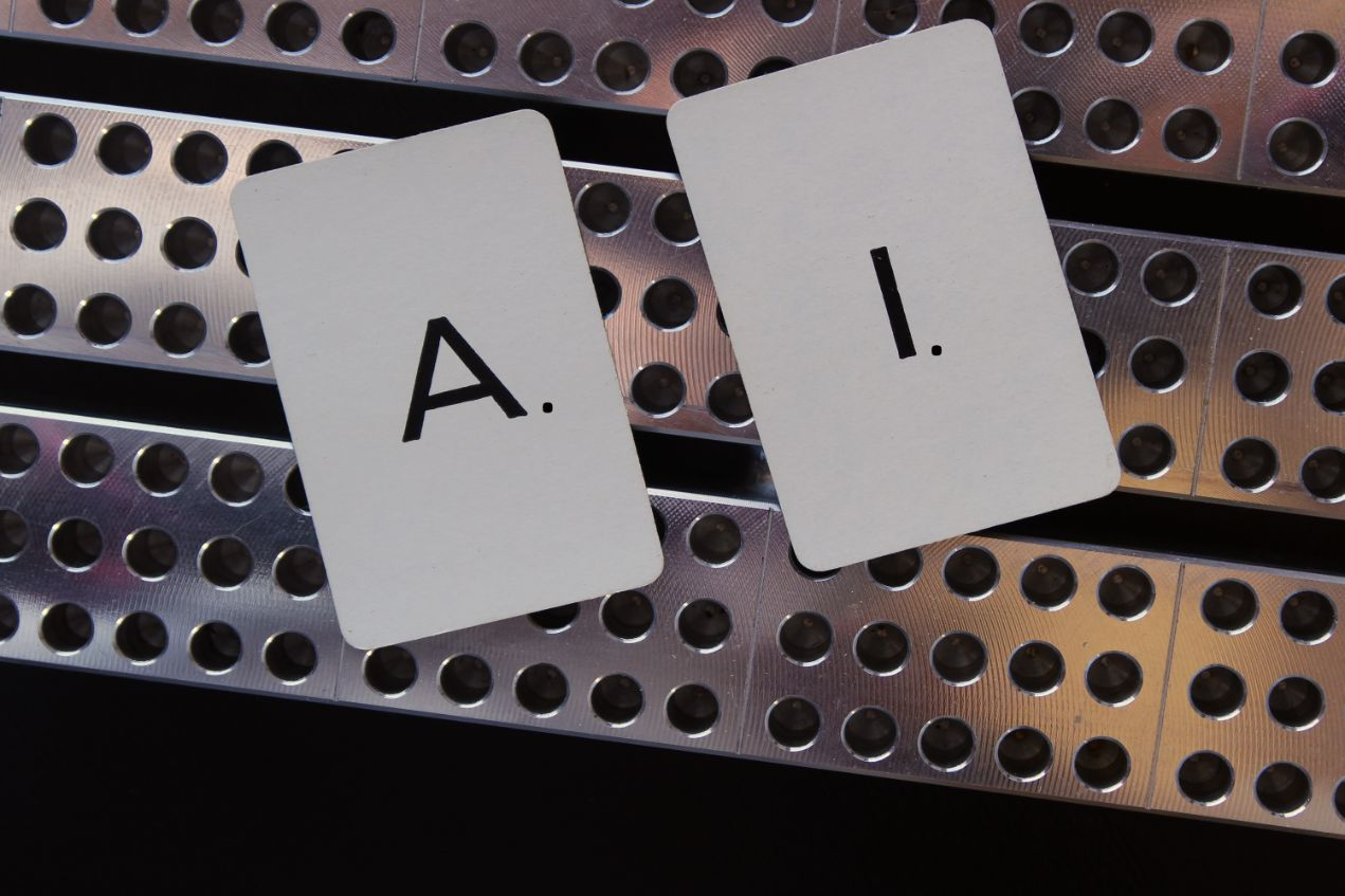 How Artificial Intelligence Helps Boost E-commerce Revenue?