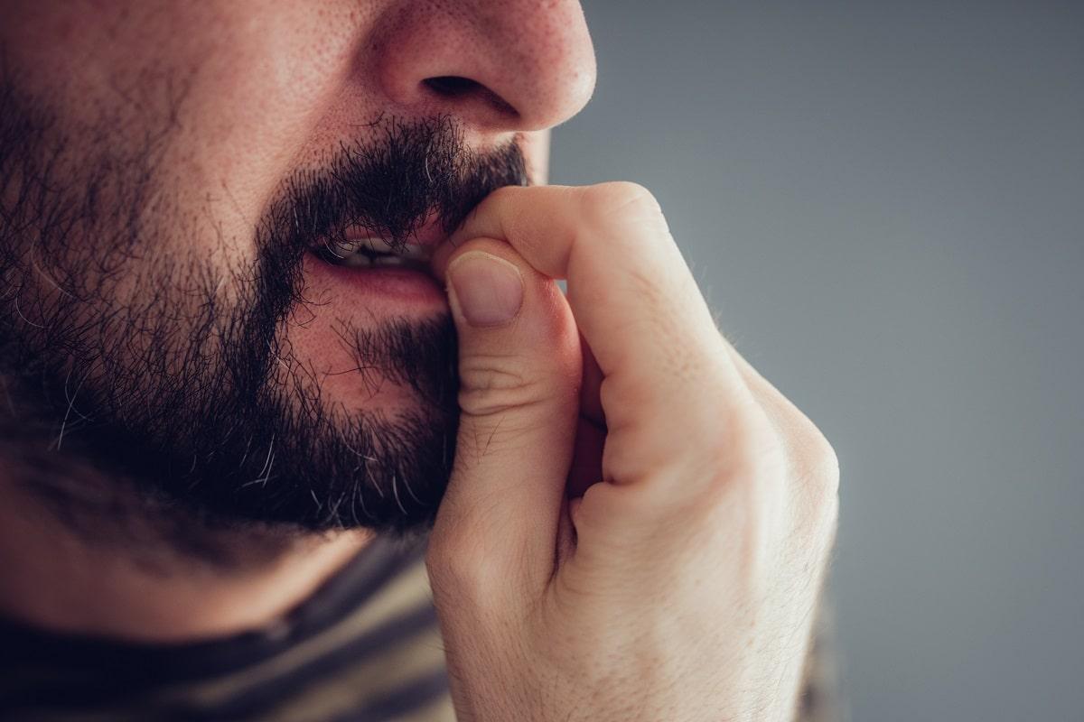 Nail Biting 101: Unpacking the Causes, Risks, and Remedies for Nail Biting