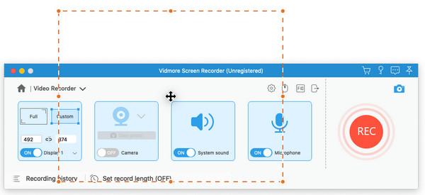 adjust-audio-settings-1.jpg