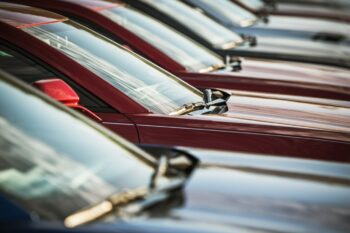 3 Things Entrepreneurs Can Learn from the Auto Industry