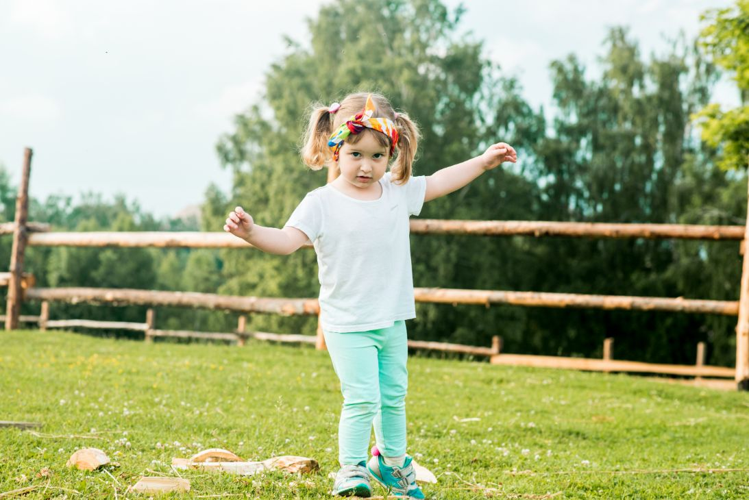 6 Sensory Toy Ideas to Get Your Kids Outdoor