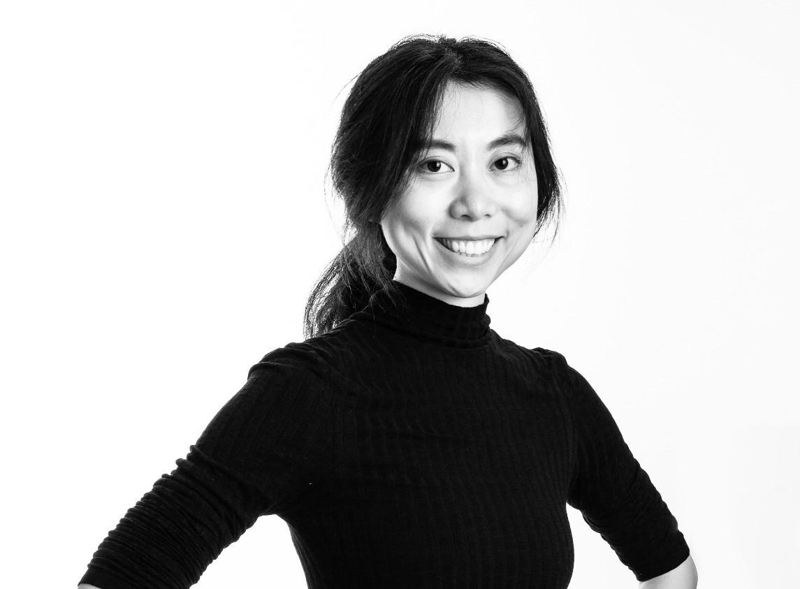Why Designer Yu Rong Loves Judging Awards Programs (Interview)