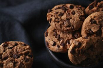 Bang Cookies is the Giant Cookie You Didn't Know You Wanted