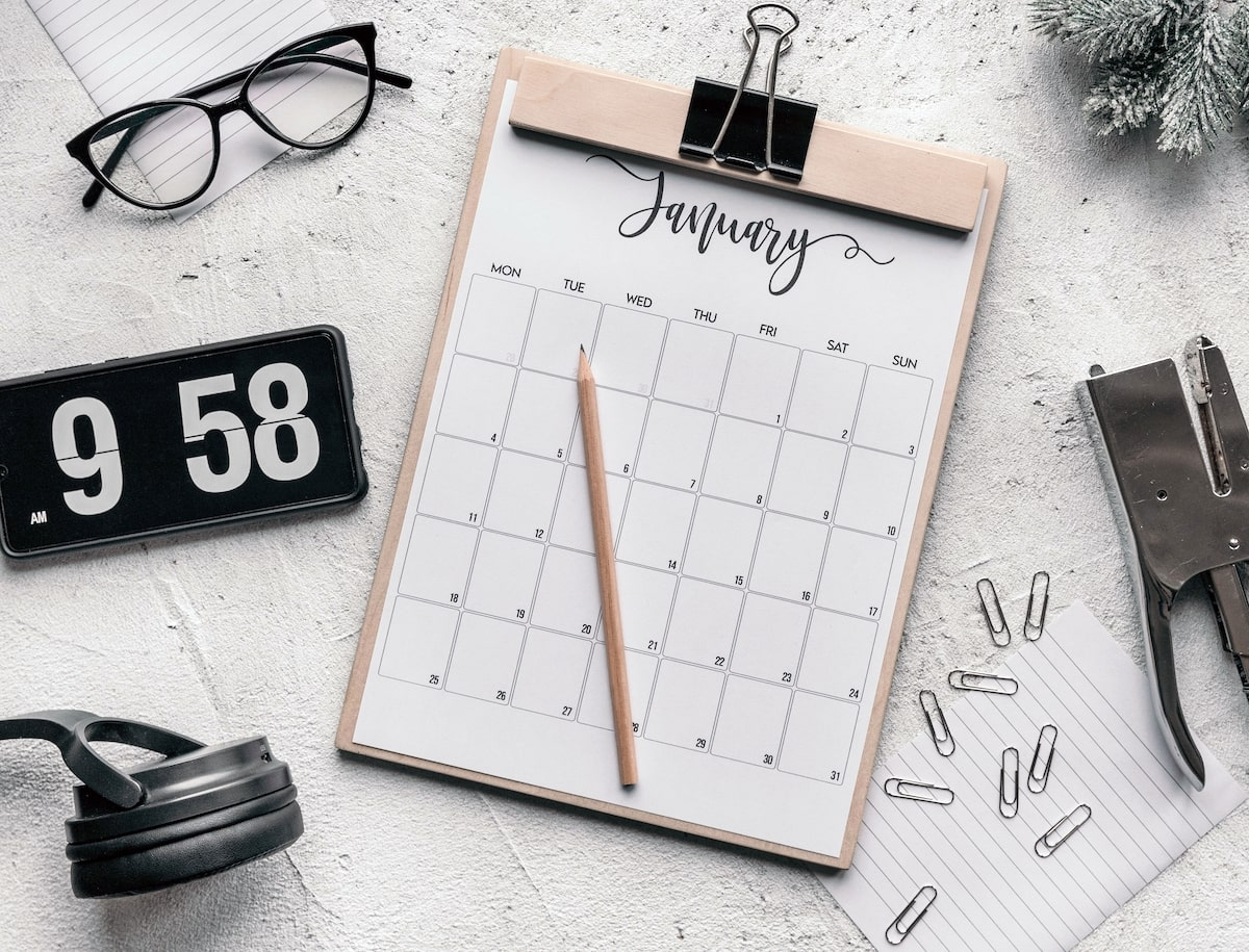 7 Special January Holidays And How To Celebrate Them